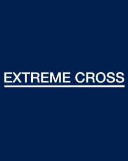 Extreme Cross