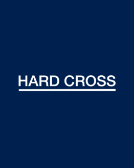 Hard Cross