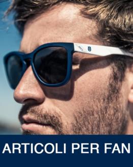 Articoli per fan
