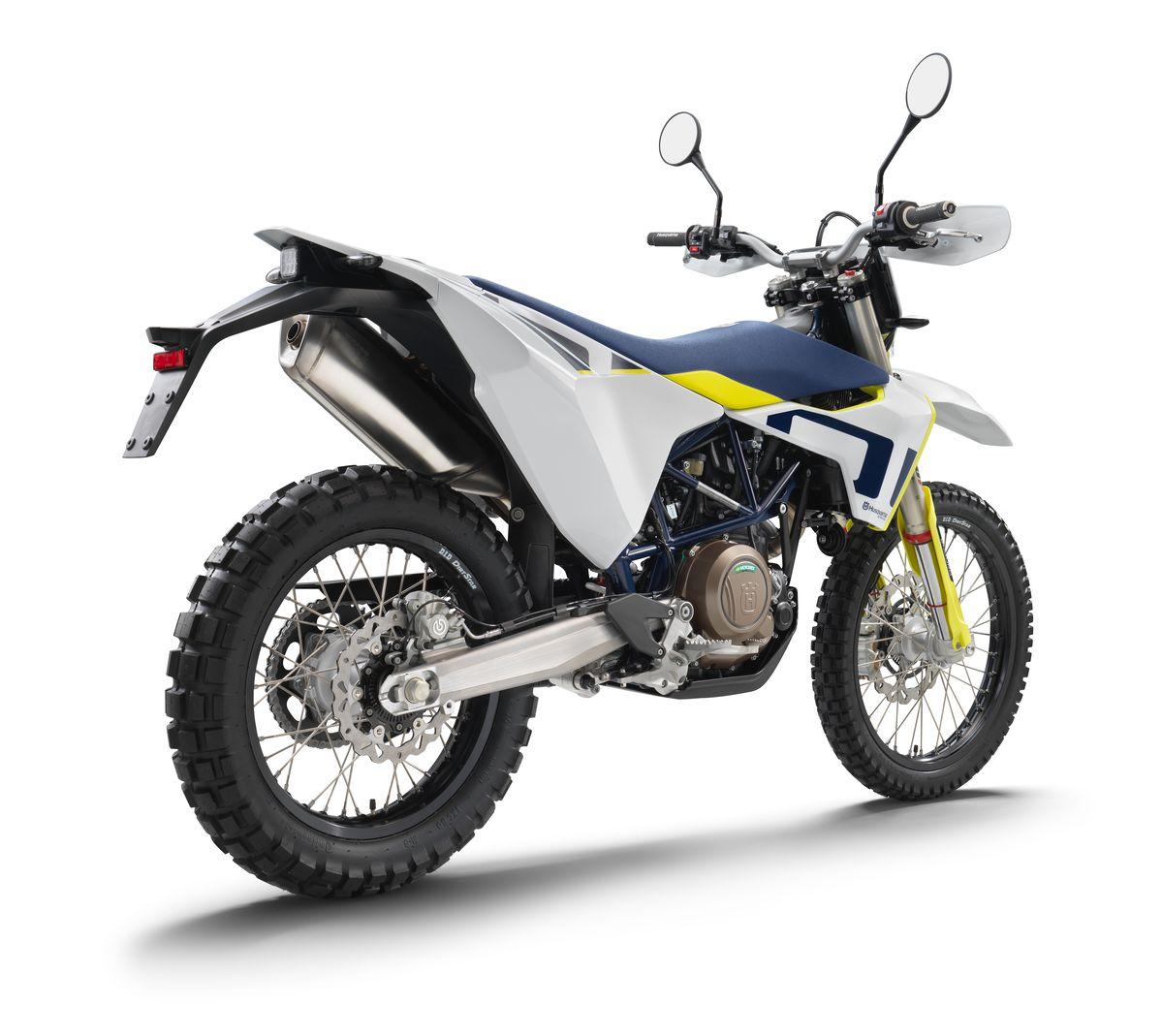 63553_701 Enduro 2020