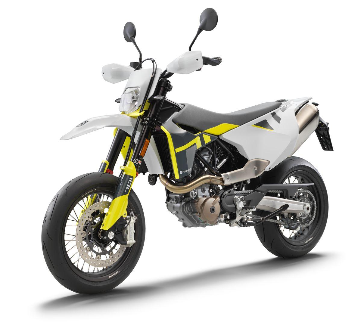 63559_701 Supermoto 2020