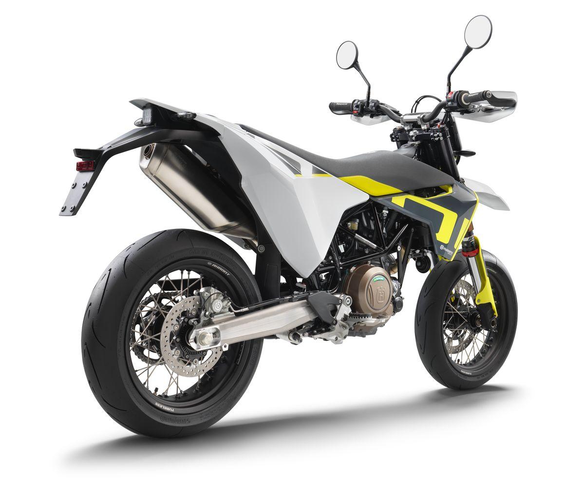 63563_701 Supermoto 2020
