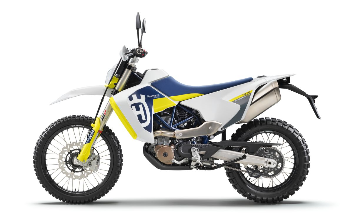 65535_701 Enduro LR 2020