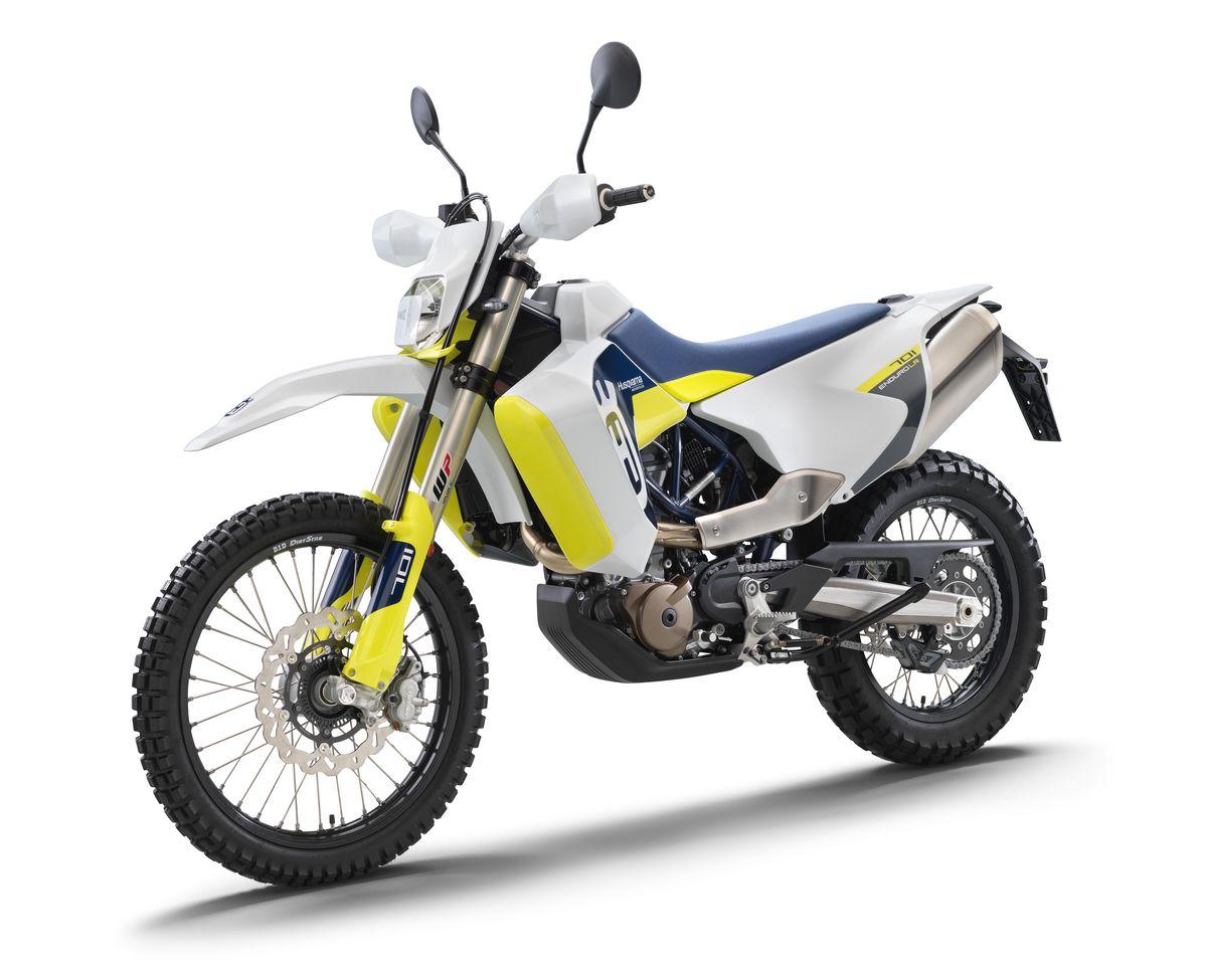 70019_701 Enduro LR 2020