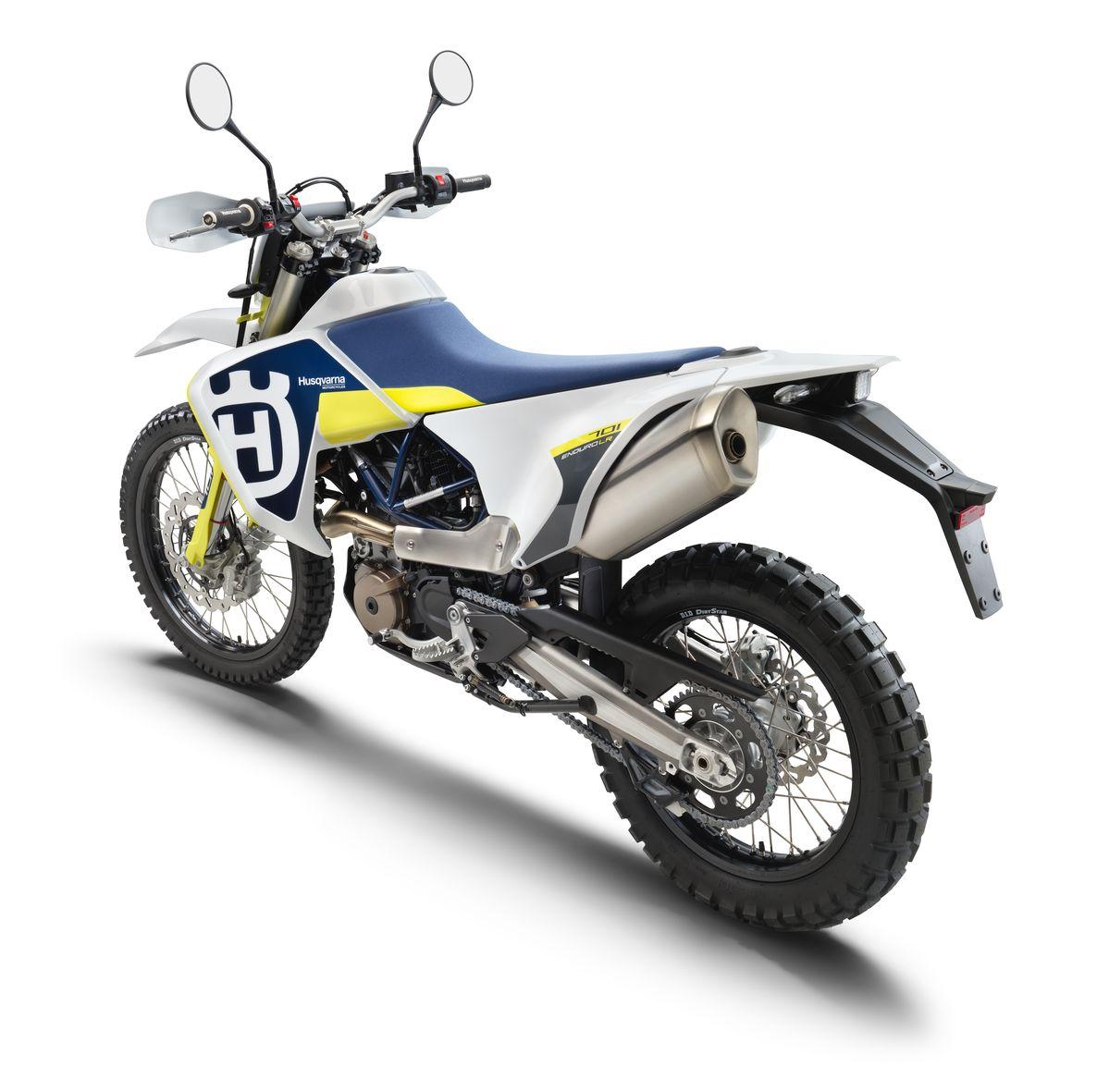 70020_701 Enduro LR 2020