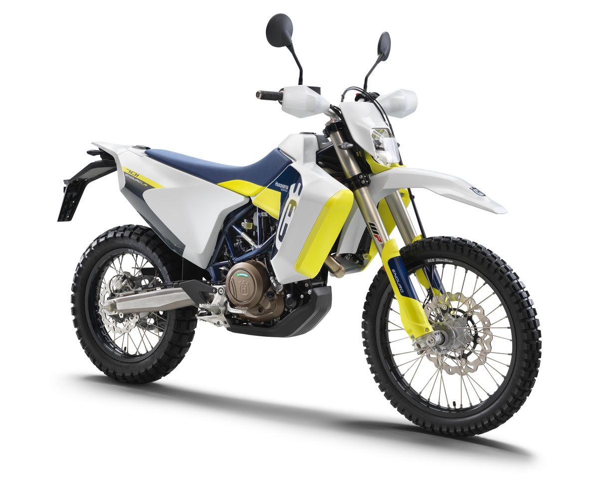 70021_701 Enduro LR 2020